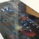 Google опережает Apple выпуская новый Nexus 7
