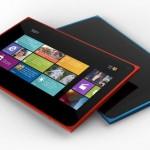 Nokia все-таки собирается выпустить собственные планшеты
