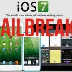 Джейлбрейк iOS 7 практически готов?