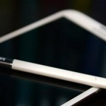 Утечка эскизов и технических характеристик Samsung Galaxy Note III