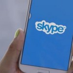 Skype 4.0 android ver
