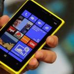 Обновление мобильной ОС Windows Phone 8.1 GDR1