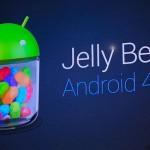 Скрытая панель управления активностью приложения App Ops в новой ОС Android 4.3