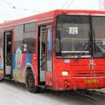 Автобусы подмосковья можно будет отслеживать на «Яндекс.Картах»