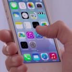 Удалось получить джейлбрейк для iOS 6.1.4?
