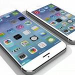 Apple тестирует устройства с большими экранами