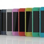 Выход iPhone 5S откладывается?