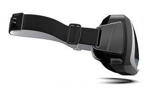 Oculus Rift может появиться на смартфонах следующего поколения