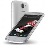 В Индии выпустили смартфон Xolo Q600