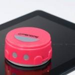 Automee S — робот для протирания экрана