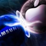 Российские чиновники пересели с Apple на Samsung
