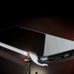 Nexus 5 будет построен на базе LG G2