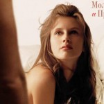 Премьера недели: «Молода и прекрасна»