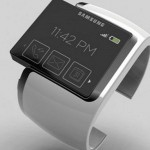 4 сентября Samsung представит «умные» часы