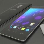 Следующее поколение смартфонов Galaxy S5 будет облачено в металл