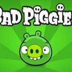 Bad Piggies – бесплатно и предзаказ на BioShock Infinite