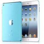 Сегодня объявлен выход iPad mini с Retina-дисплеем