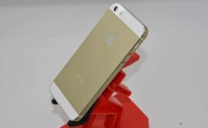 МегаФон теперь снова продает iPhone