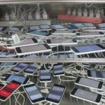 Apple объявила программу утилизации