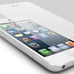 Стала известна дата начала продаж iPhone 5S и iPhone 5C