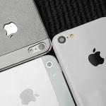 Презентация Apple запланирована на 10 сентября