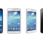 Samsung Galaxy 6.3 Mega начнет продажи