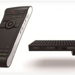 Sony показала приставку Bravia Smart Stick