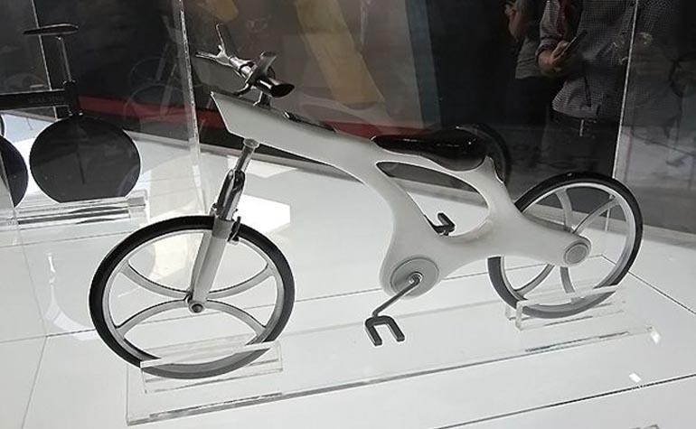 Ecodrive3