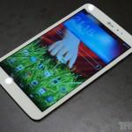 LG официально представила G PAD 8.3