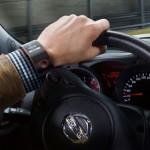 SmartWatch теперь для автомобилистов