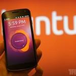 Ubuntu Edge быть уже 17 октября!