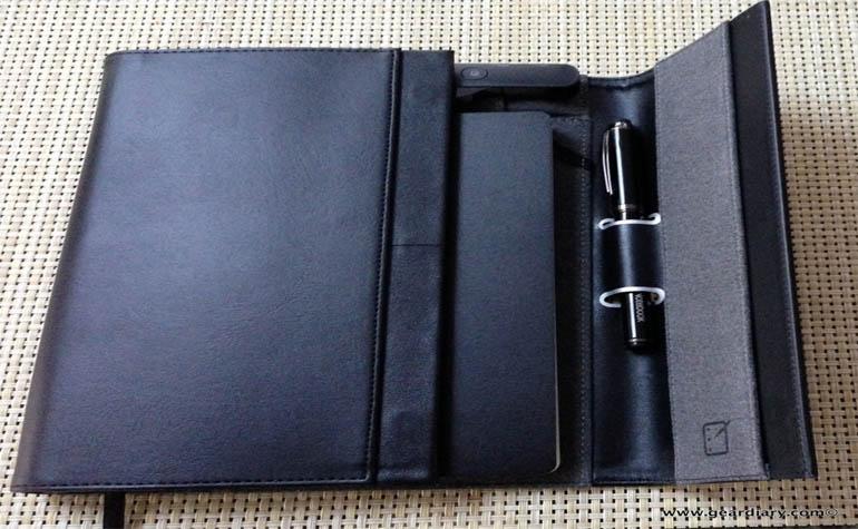 iNotebook3