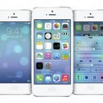 Релиз iOS 7.0