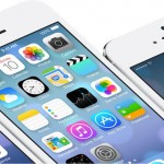 iOS 7 – итоги первого дня
