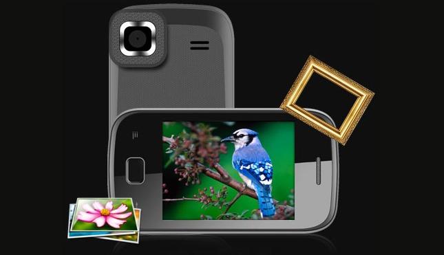 25 смартфонов от Micromax