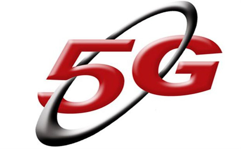 5G не появится до 2020 года