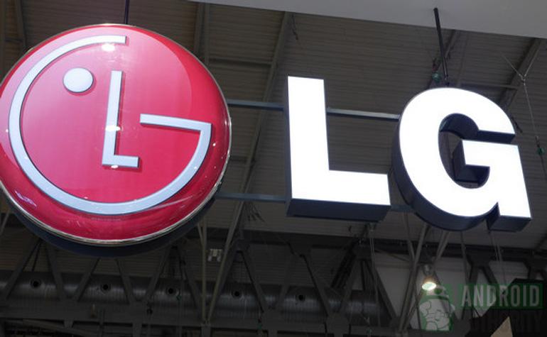 LG готовится к выпуску устройств на ОС Chrome