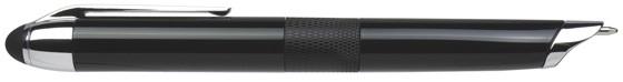 Новая «умная ручка» Livescribe 3