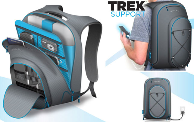 Trek-Support-Backpack-1
