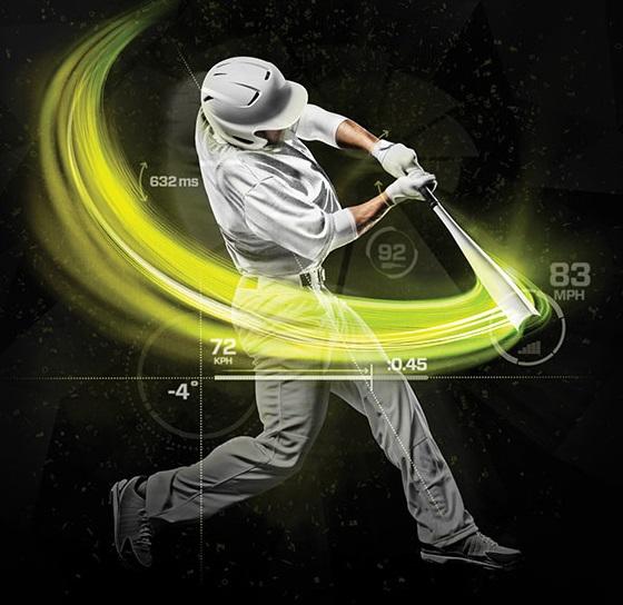 Zepp Labs выпустила новый гаджет для спортсменов