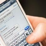 Решаем проблемы с iMessage в новой iOS 7