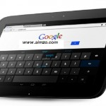 Asus произведет Nexus 10 второго поколения