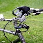 Экологические зарядки для телефонов