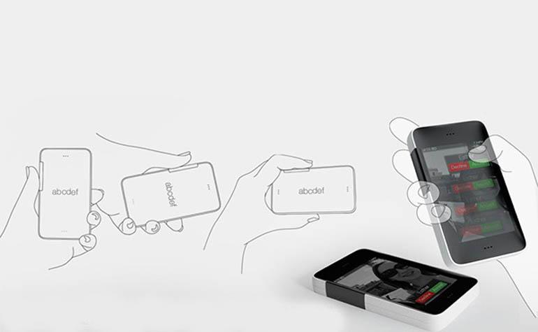 кейс для смартфона2