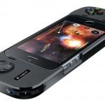 Moga объявляет о выходе игрового контроллера для iOS 7
