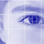 Samsung подала заявку на патент технологии сканирования глаза