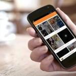 Google скоро выпустит приложение Google Music для iOS