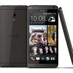 Компания HTC анонсировала тройку новых смартфонов