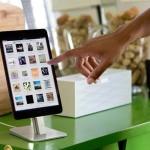 Стильная док-станция HiRise для iPhone 5 или iPad mini