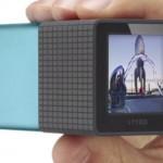 Lytro готовит Android-камеру светового поля